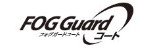 FOGGUARD_logo
