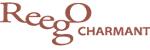 Reego_logo