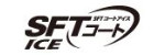 SFTICE_logo