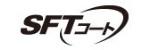 SFT_logo