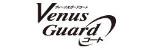 VGコート_logo