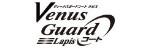 VGラピス_logo