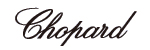 f_logo3