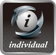 individual_img_01