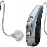 補聴器Q&A