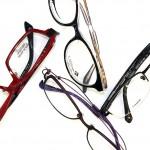 【メガネフレームの選び方】似合うメガネ&なりたい自分を探しましょう