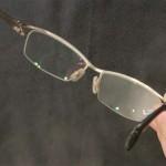 効果倍増!?になる正しいメガネの曇り止めの使い方