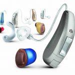 補聴器初めての方へ 補聴器と難聴について