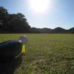 【ゴルフ用メガネの選び方】高機能メガネで目指せスコアアップ!?
