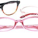 30代・40代から変わるメガネのレンズの選び方